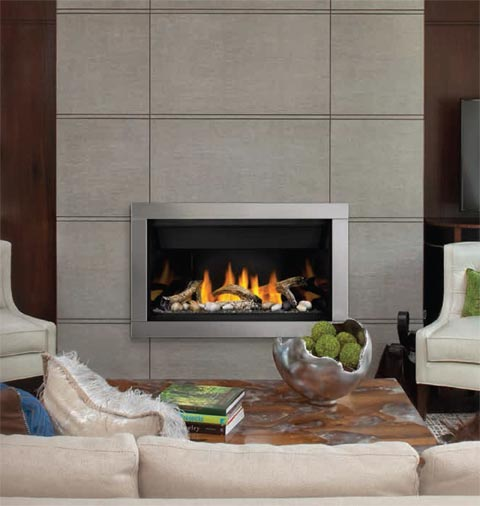 about us page main fireplace