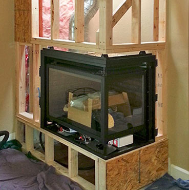 home page service fireplaces