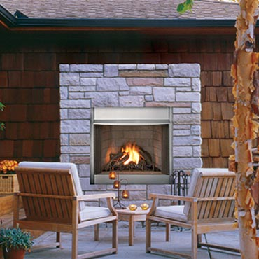 astria outdoor fireplaces and grills